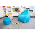 Bean bag Mini OX Material