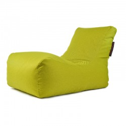 Bean bag Lounge Nordic Material