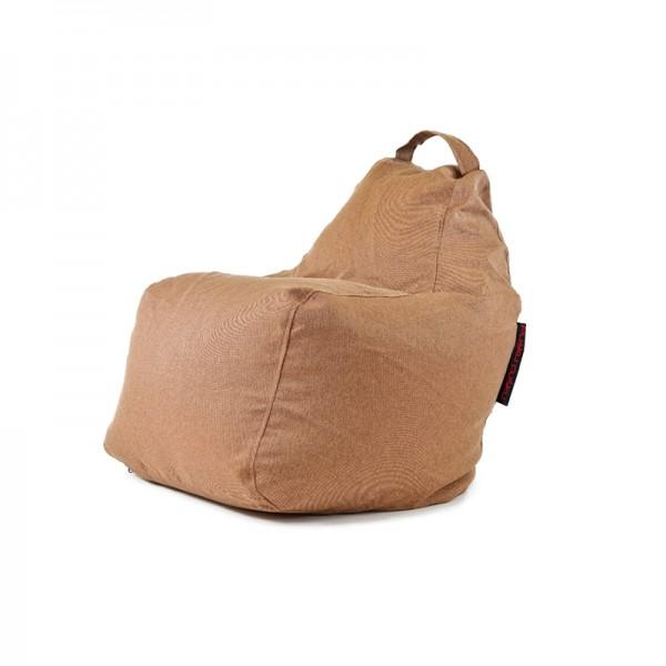 Bean Bag For Adults Bean Bags Ireland