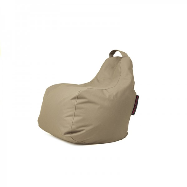 Bean bag Play OX Material