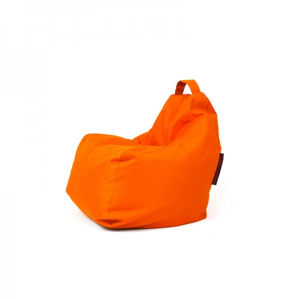 Sale Bean bag Play OX material