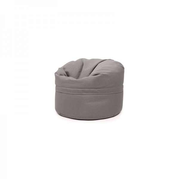 Bean bag Roll 85 Nordic Fire Resistance