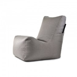 Bean bag Seat Nordic Fire Resistance