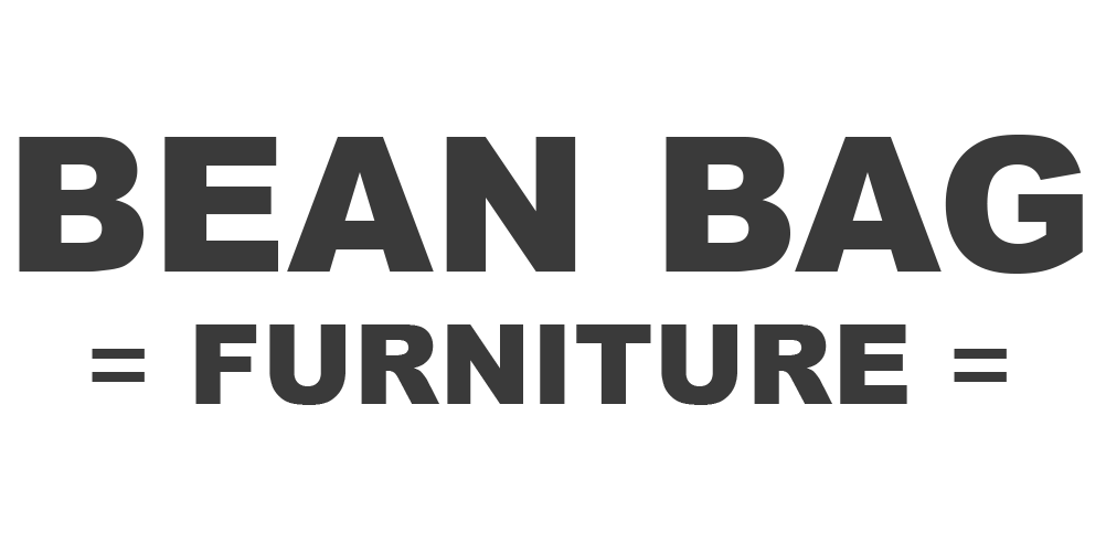 Bean Bag Furniture Ireland