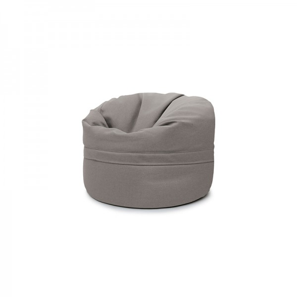Bean bag Roll 100 Nordic Material