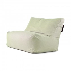 Bean bag Sofa Seat Nordic Fire Resistance