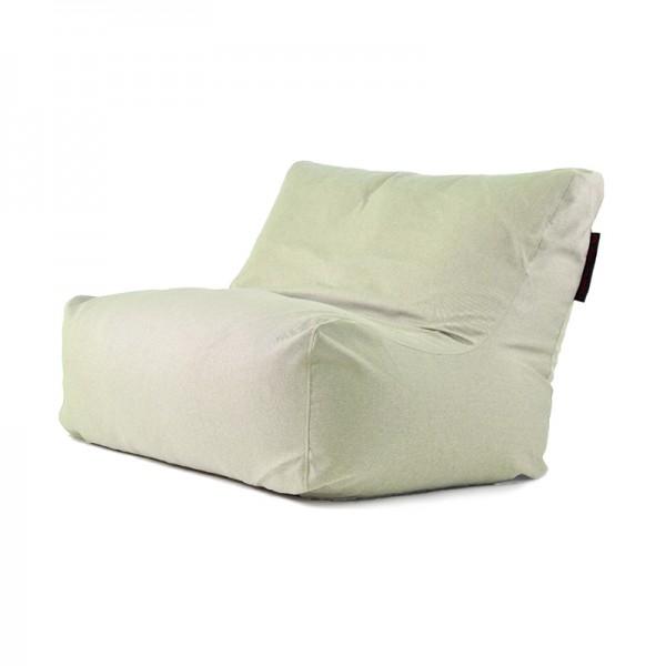 Bean bag Sofa Seat Nordic Fire Resistance