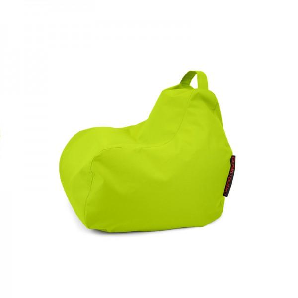 Bean bag Game OX Material