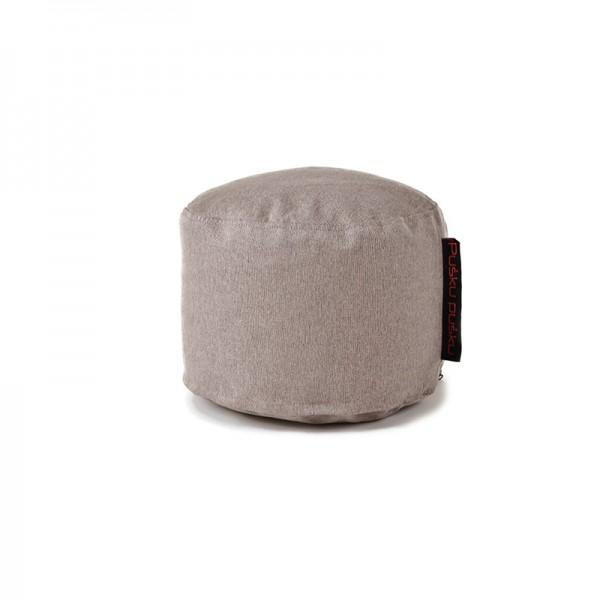 Bean bag Mini Nordic Material